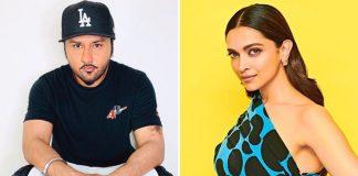 "Yo Yo Honey Singh On Battling Depression: ""Deepika Padukone Shared A Delhi Based Doctor's Number"""