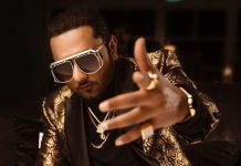 Yo Yo Honey Singh: There has been a lot of change in Punjabi, Hindi rap