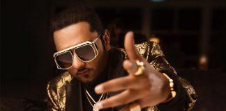 Yo Yo Honey Singh: There has been a lot of change in Punjabi, Hindi rap