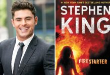 Zac Efron Is All Set To Star In Blumhouse's Adaptation Of Stephen King's Firestarter, Deets Inside