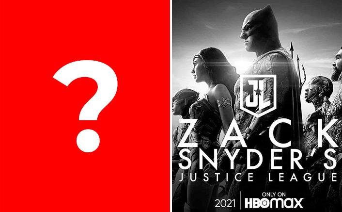 Zack Snyder's Justice League: Ben Affleck's Batman Image Is Out!