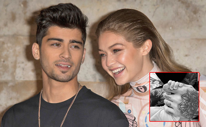 Zayn Malik & Gigi Hadid's Daughter's Zodiac Sign, Entering Into The World Of Harry Potter & Much More