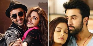 4 Years Of Ae Dil Hai Mushkil: 13 Best Dialogues From The Film Which Are Still So Fresh & Able To Move You