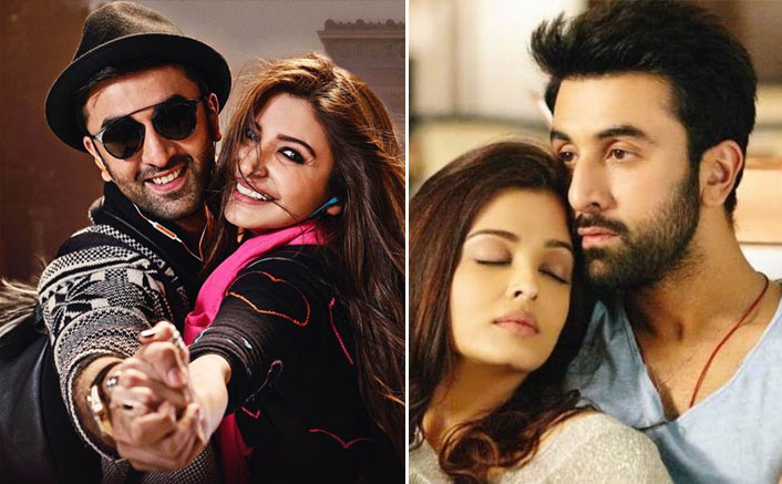 4 Years Of Ae Dil Hai Mushkil: 13 Best Dialogues From The Film Which Are Still So Fresh & Able To Move You(Pic credit: Still from movie)
