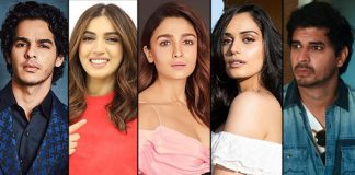 5 Bollywood actors who could be our perfect desi mutants
