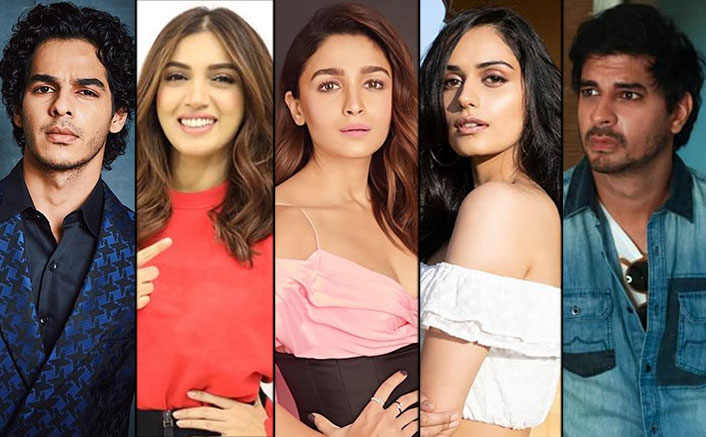 The New Mutants: From Alia Bhatt To Ishaan Khatter, 5 Actors Who Could Be PERFECT Desi Mutants