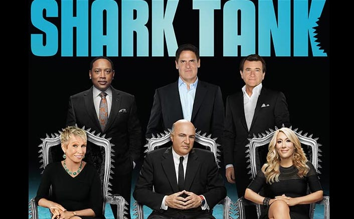 Shark Tank: 5 Indian Entrepreneurs Whose Brilliant Ideas Would Have Definitely Secured A Deal!