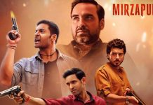 5 reasons to watch the highly-anticipated Amazon Original Series Mirzapur Season 2