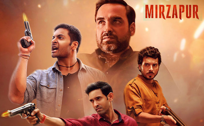 """Mirzapur Season 2: Apart From """"Why Not?"""", Here Are 5 Other Reasons To Binge Watch This Show ASAP!"""