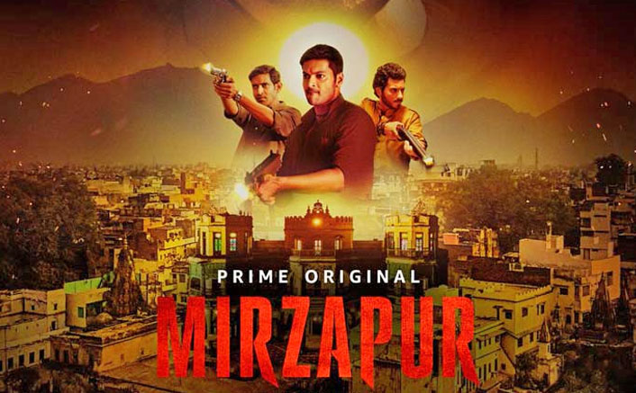 Mirzapur 2 Trailer: Guddu Bhaiya's Revenge To Munna Bhaiya's Mysterious 'Make Out' Scene - 6 Things To Look Out For!