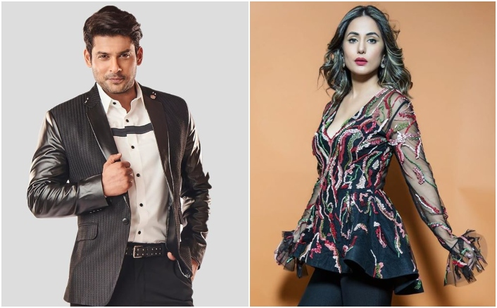 Bigg Boss 14: Not Sidharth Shukla, But Hina Khan Is The Highest Paid Toofani Senior? The Amount Wil Shock You!