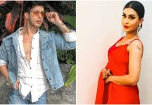 """Bigg Boss 14 EXPLOSIVE! Pratik Sehajpal On Split With Pavitra Punia: """"She Was Too Possessive, Fought With Me Over A Bold Scene"""""""