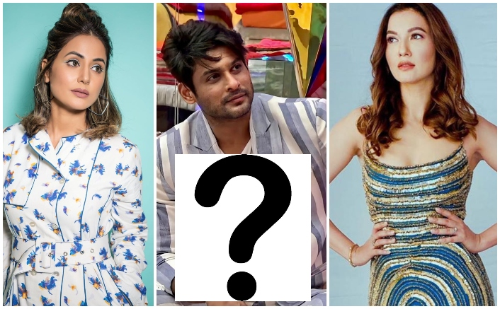 Bigg Boss 14: Sidharth Shukla, Hina Khan, Gauahar Khan Evict THIS Contestant? Fans Are Furious