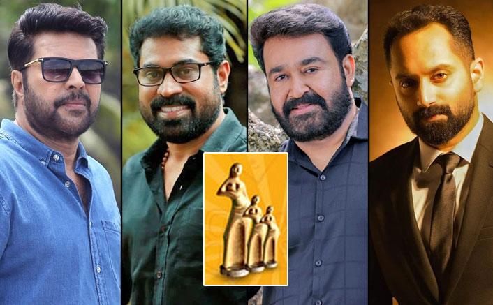 Kerala Film Awards: Suraj Venjaramoodu Beats Mammootty, Mohanlal, Fahadh Faasil - Winners List OUT!