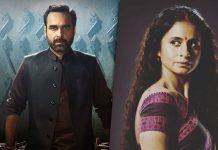 Mirzapur's Pankaj Tripathi Wants To Play Rasika Duggal's Beena If Not Kaleen Bhaiya, Here's Why!