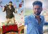 Bigg Boss 14's Rahul Vaidya Is Upset With Ranveer Singh's Simmba, Guess Why?