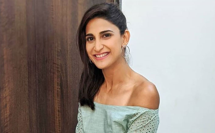Aahana Kumra Is All Love For Bengali Food & We Couldn't Agree More