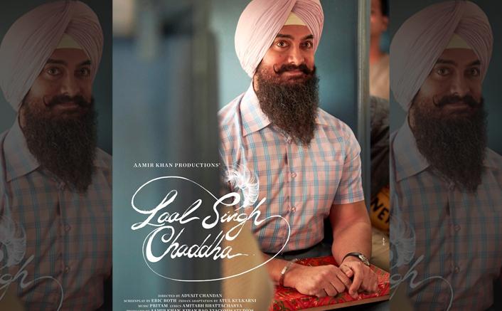 Laal Singh Chaddha: Aamir Khan Promotes Women Driven Sakha Cabs For Delhi Shoot Schedule