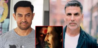 Aamir Khan on Akshay Kumar's Laxmmi Bomb: Wish it was releasing in theatres