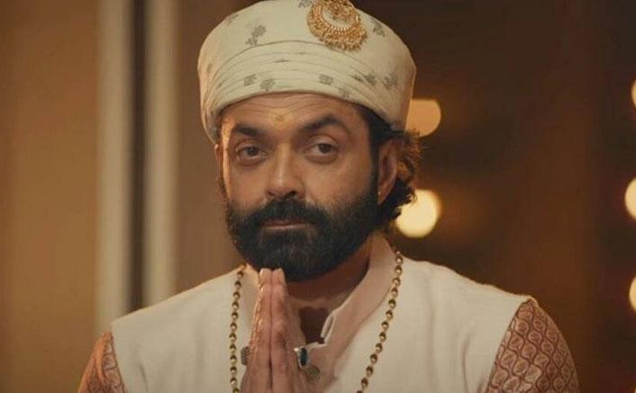 Aashram Chapter 2 - The Dark Side: Prakash Jha Promises To Reveal Baba's 'True Dark Side' This Time