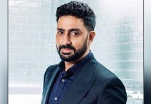"Abhishek Bachchan Has The Perfect Reply For A Fan Calling Him Jobless: ""If You Don't Like Our Work, We Won't Get Our Next Job"""