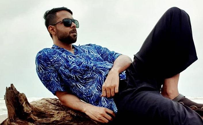 "Abhishek Banerjee On His New Show PariWar: ""Hopefully My Mom Won't Have A Problem"""