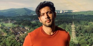 Actor Sahil Anand admits that he was diagnosed with Coronavirus, reveals the reason why he chosed to keep it under the wraps