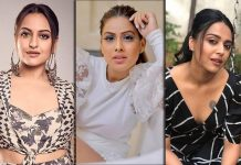 Swara Bhasker To Nia Sharma, Actresses On Dealing With Trolls & Toxic Social Media