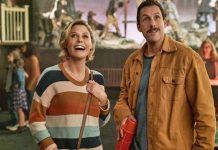Adam Sandler Fans, Another Halloween Treat For You! Hubie Halloween 2 Might Happen Soon