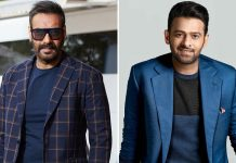 Adipurush: Ajay Devgn To NOT Play Lord Shiva In Prabhas Starrer – Reports