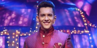 "Aditya Narayan: ""Have Finished All My Savings, Have Only Rs 18,000 Left In Account"""