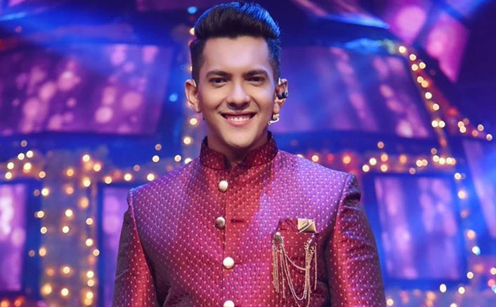"""Aditya Narayan: """"Have Finished All My Savings, Have Only Rs 18,000 Left In Account"""""""