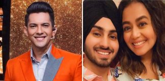 Aditya Narayan Will NOT Attend Neha Kakkar's Wedding, Guess Why?