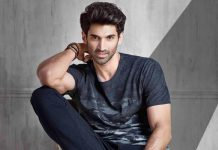 Aditya Roy Kapur reminisces the most notorious people he's interviewed as a VJ