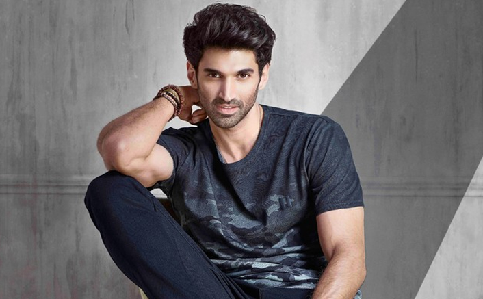 Aditya Roy UNFILTERED: From Interviewing The Most Notorious People As A VJ To Shooting With Big Stars - All The Scoop You Need!