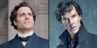 After Enola Holmes, Netflix To Bring Sherlock Junior Movie?