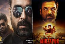 Ahead of the much-awaited season 2, here's five fabulous reasons why you should re-watch Mirzapur Season 1