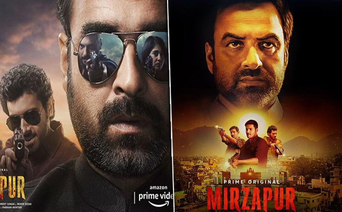 Before Mirzapur 2 Arrives, 5 Reasons Why You MUST Rewatch Season 1!