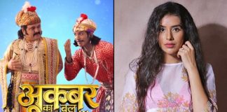 "Akbar Ka Bal Birbal: Charu Asopa On Show Going Off Air: ""I Am Not Upset With This As Life Doesn't Stop"""
