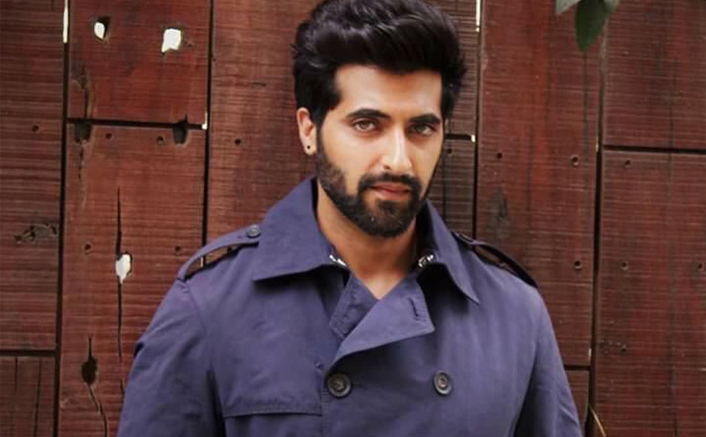 """Akshay Oberoi On High: """"I Am Always Searching For A Unique & Different Character"""""""