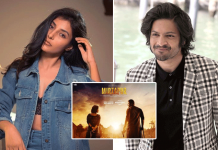 Ali and me share a Libran connection says, Mirzapur Actress Harshita Gaur