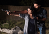 Ali Fazal helped Shweta Tripathi to prep for her role, Golu in Mirzapur 2