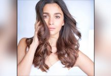 Alia Bhatt Grabs New Brand Deal With TRESemme Amid All The Negativity On Social Media