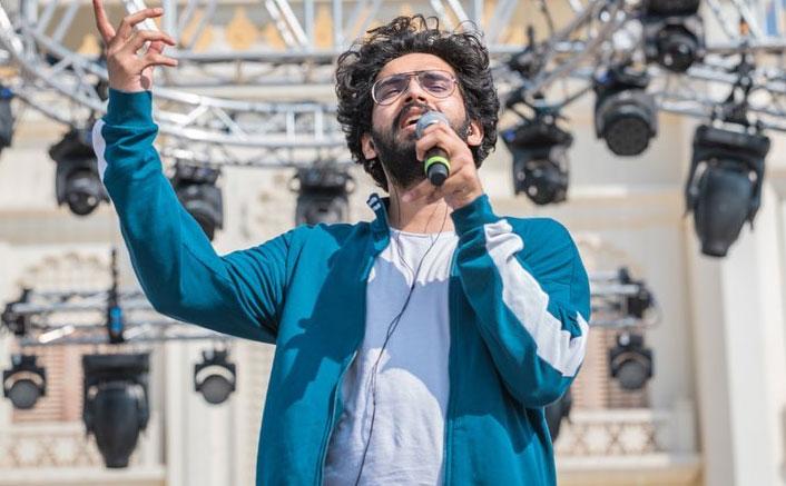 "Amaal Mallik On Saina Songs: ""They Will Break You Beautifully"""