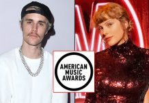 American Music Awards 2020: Justin Bieber, Taylor Swift & Others – Here s The Complete Nomination List