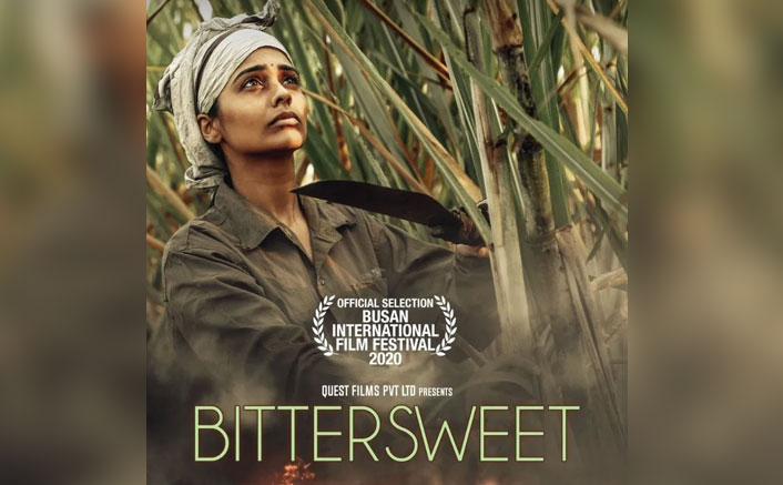 "Bittersweet Trailer: Ananth Mahadevan Says, ""It Brought In A Huge Viewership & Some Overwhelming Reactions"""