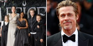 Angelina Jolie's Custody Battle Against Brad Pitt In Trouble After Her Lawyer Withdraws