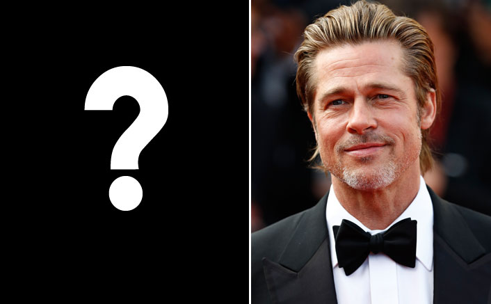 Angelina Jolie's THIS Co-Star To Testify For Brad Pitt In Court?