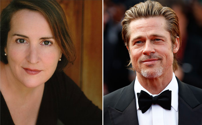 Angelina Jolie's THIS Co-Star To Testify For Brad Pitt In Court?(Pic credit: Facebook/Jillian Armenante, Getty Images)