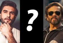 Angoor Remake: After Ranveer Singh, Rohit Shetty Ropes In The Leading Lady As Well?